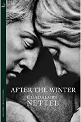 After the Winter (MacLehose Press Editions Book 10) Kindle Edition