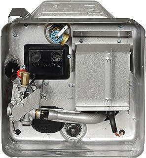 SUBURBAN MFG 5243ASW10DE 10-G Direct Spark,ELEC ELMNT