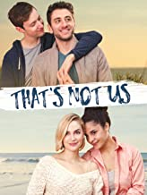 Best that's not us 2015 Reviews