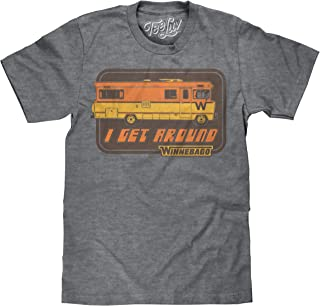 Best christmas vacation rv t shirt Reviews