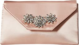 Jessica McClintock - Riley Clutch