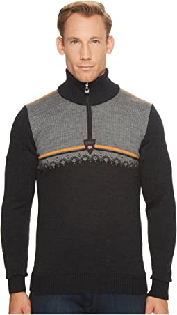 Dale of Norway - Lahti Sweater