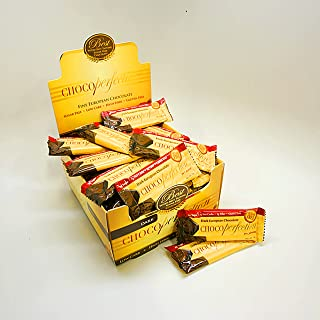 chocolate perfection bars