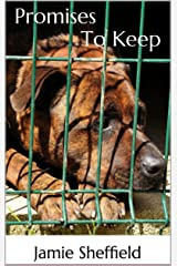 Promises to Keep (Tyler Cunningham Shorts Book 4) Kindle Edition