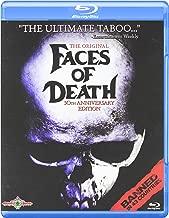 The Original Faces of Death