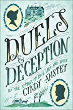 Duels & Deception