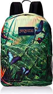 JANSPORT Unisex-Adult High Stakes Backpack