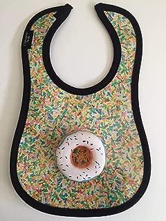Sprinkles Bib Slick