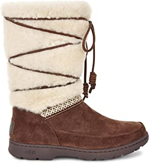 26d49227197 Amazon.com: UGG - Mid-Calf / Boots: Clothing, Shoes & Jewelry