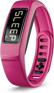 Garmin vívofit 2 Activity Tracker, Pink