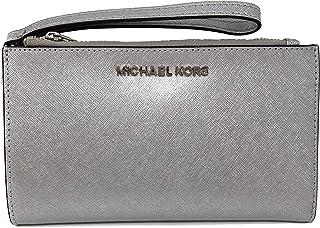 d46c7171299ffd Amazon.com: Silvers - Wristlets / Handbags & Wallets: Clothing ...