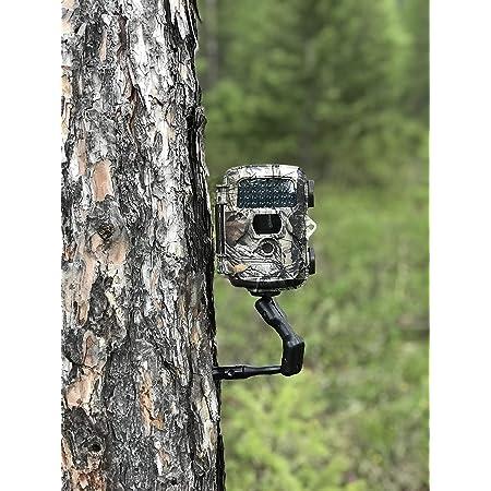 XENEK Tree Stand Film Bundle