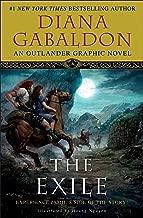 Best the exile book diana gabaldon Reviews