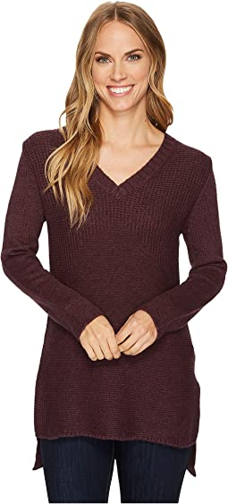 Prana - Deedra Sweater Tunic