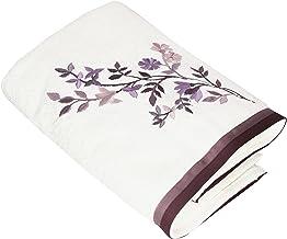 Avanti Premier Whisper Bath Towel, White