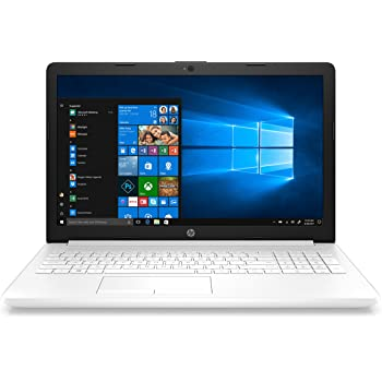 PORTÁTIL HP 15-DA0011NS - Intel N4000 1.1GHZ - 8GB - 1TB - 15.6 ...