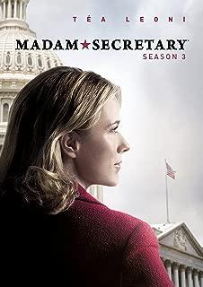 Best secretary role play script Reviews