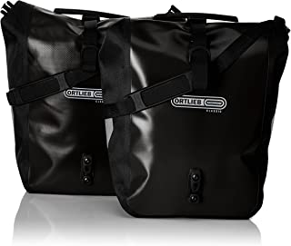 ortlieb front panniers