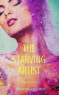 THE STARVING ARTIST: A Romance Novel