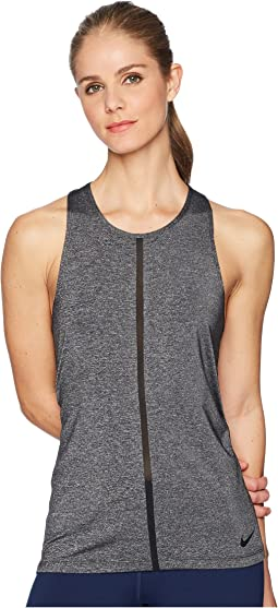 Hypercool Cool Shine Tank Top