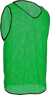 Total Soccer Factory Scrimmage Vests (Multiple Colors,...