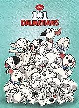 101 Dalmatians (Disney Storybook (eBook))