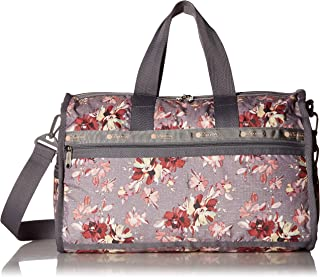 LeSportsac unisex-adults Classic Medium Weekender