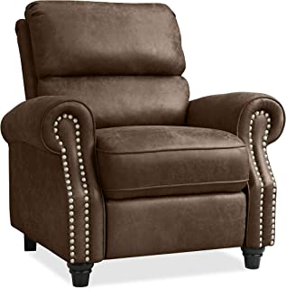 Best fjord recliner chair Reviews