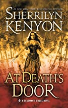 At Death's Door: A Deadman's Cross Novel