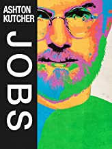 ashton kutcher jobs movie