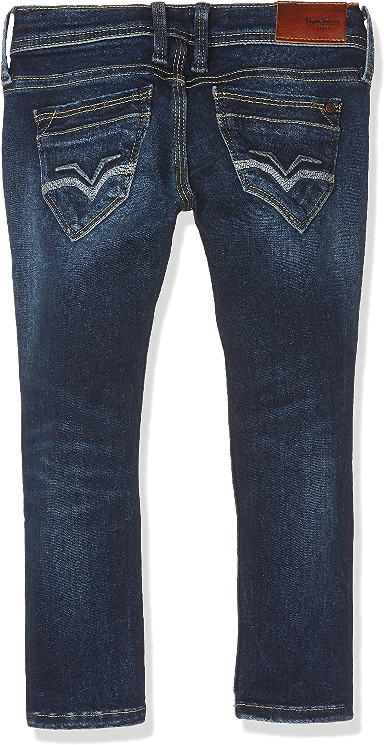 Pepe Jeans Oliver Jeans para Ni/ños