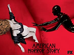 Best American Horror Story: Murder House Reviews