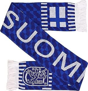 Best finland football jersey Reviews