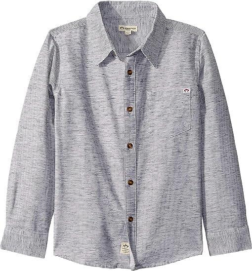 Greyscale Stripe