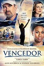 Vencedor (Spanish Edition)