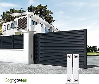 Gogogate 2 Wired Gate Sensor