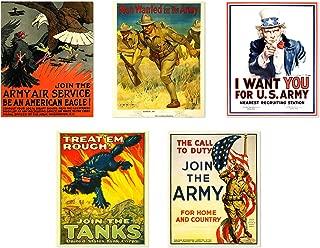 Best world war 2 posters australia Reviews