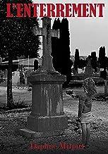 L'enterrement: polar whodunnit cynique