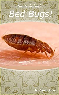 How To Deal With Bed Bugs (How To...)