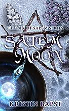 Salem Moon (The Six of Salem Book 2)