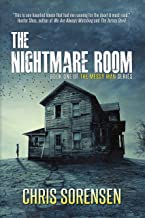 the nightmare man book