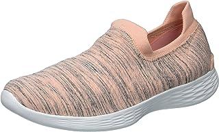 SKECHERS 14971 Zapatillas de deporte para Mujer
