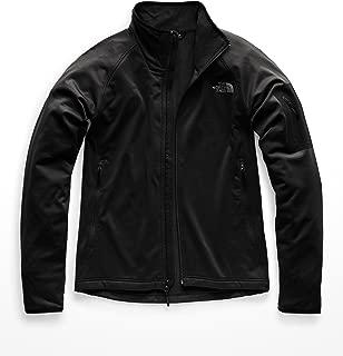 The North Face Men's Borod Full Zip