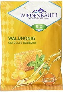 Wiedenbauer Waldhonig Bonbon 1 x 75 g