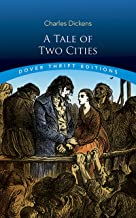 Best a tale of two cities enotes Reviews