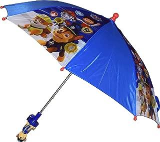 Nickelodeon Paw Patrol Boy's Umbrella
