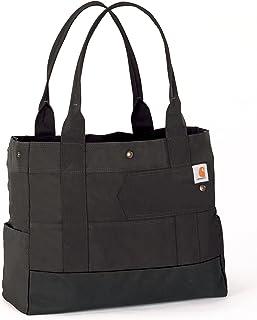 Carhartt Legacy Tragetasche für Damen, schwarz, 13102101
