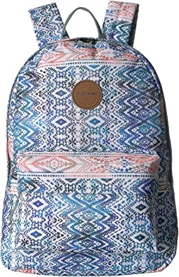 393e3bed09 365 Mini Backpack 12L (Youth)