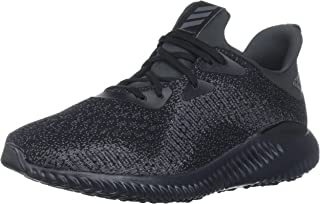 Best alphabounce adidas em Reviews