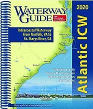 Waterway Guide Atlantic Icw 2020 (Waterway Guide. Intracoastal Waterway Edition)